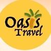 Oasis Travel | Туристическое агентство