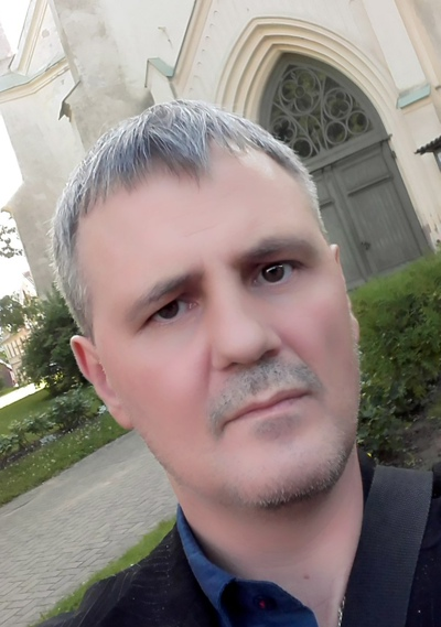 Erlens Rozenbergs, Liepāja