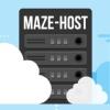 Maze-Help   Единая техническая поддержка
