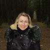 Гид в Калининграде, индивидуальные экскурсии
