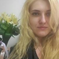 AnastasiyaKrasotskaya-Chileko