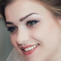ТатьянаПугачёва
