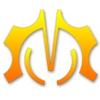 MesChain | MES | Genesis Crypto Technology