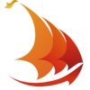 SEO оптимизация и продвижение сайтов — Подвижка