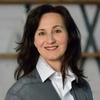 Блог психолога Ирины Кардановой