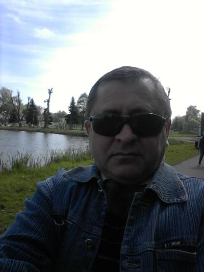 Петро Ковальський