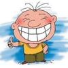 Стоматологи | Dentists | СтомСеминары
