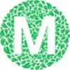 Мята - Всё для кондитеров