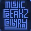MusicFreakz ColbyRay
