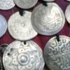 Обмен мнениями по архивам Бурзянского района