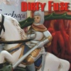 Dirty Fuse