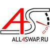 ALL4SWAP