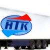 Доставка грузов Казанский Филиал