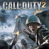 Игровой сервер Call of Duty 2