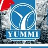 Yummi-сухой корм для кошек и собак