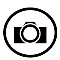 Foto Pros   Модели и фотографы