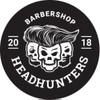 HeadHunters Barbershop   Ярославль
