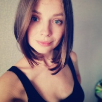 ЕкатеринаКаминская-Сэрт