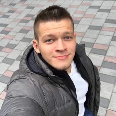 Федор Осин, Тюмень