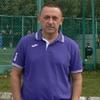 Oleg Kozin