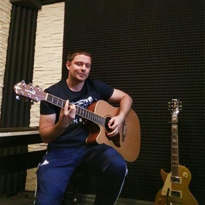 Артём Битов, Иваново