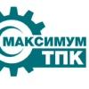 ООО Торгово-Производственный Комплекс «Максимум»
