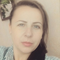 ЮлияАлексеева