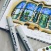 Artisticks