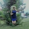 Natalya Naumova