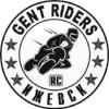 Gent Riders RC г.Ижевск