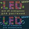 ЛЕД Центр