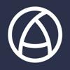 Antaria | Продвижение сайтов