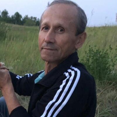 Наиль Абсалямов, Нурлат