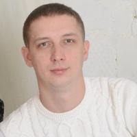 ДмитрийКондаков