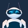 Займбот | Бот займов ВКонтакте