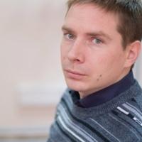 СергейПластинин