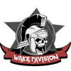 WakeDivision by ОПАWake