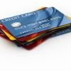 Бесплатные кредитные карты - заказать онлайн