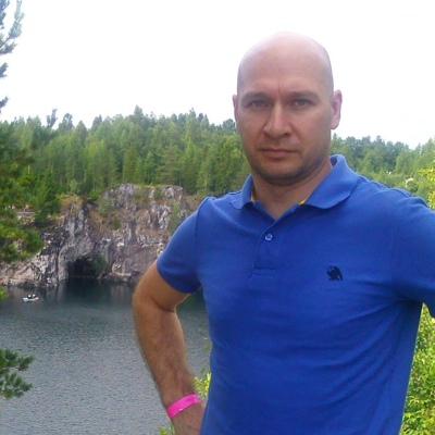 Роман Суханов, Петрозаводск