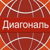 ЕвгенийЩербаков
