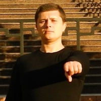 АлексейКлочко