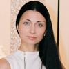 Kristina Boborykina