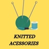 knitted_accessories