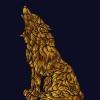 Sibirskiye Volki Protection