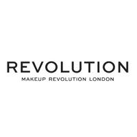 Косметика REVOLUTION Makeup | Официальная группа