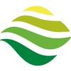 Клининговая компания Виадук™ | Уборка в Тюмени