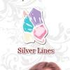Интернет магазин www.silver-lines.ru