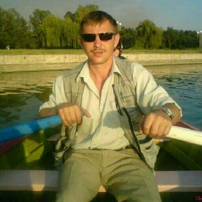 Виталий Иванющенко, Лозовая