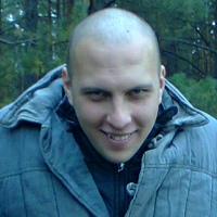 АндрейПересада