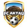 Футбольный клуб АКТАУ
